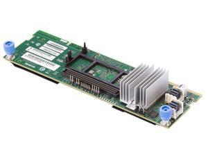 Lenovo 4XC0G88849 ThinkServer RAID 720i PCIe Adapter