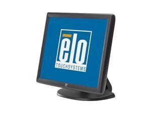 Elo E266835 19 Desktop Touchmonitor