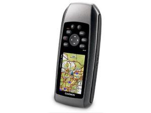 Garmin GPSMAP 78s GPS Handheld Receiver w/ 2.6 Inch Backlit Display (010-00864-01)
