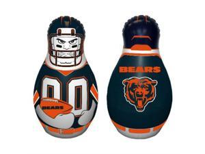 FREMONT DIE Inc Chicago Bears Tackle Buddy Tackle Buddy