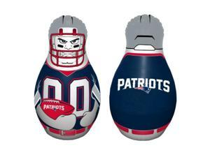 FREMONT DIE Inc New England Patriots Tackle Buddy Tackle Buddy