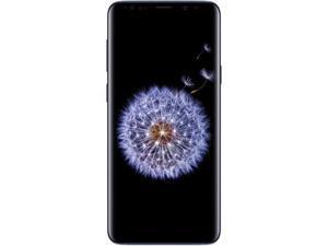 Samsung Galaxy S9 Plus Coral Blue 64GB Samsung Galaxy S9 Plus