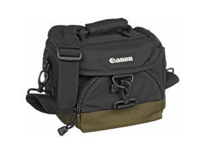 Canon 6227A001B Canon Deluxe Gadget Bag 100EG