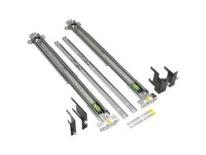 Hp Mounting Rail Kit For Workstation