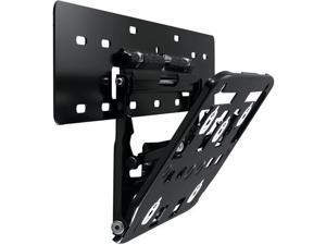 Samsung WMNM22 No Gap Wall-Mount for Q Series 75 inch TVs
