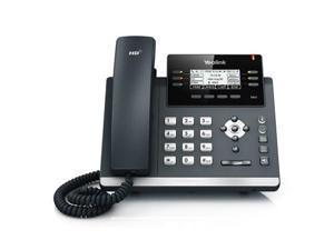 Yealink DECT Business Phones DECT Desk Phone