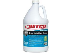Betco 5350400 Green Earth Glass Cleaner