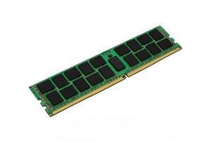Lenovo - 7X77A01302 - Lenovo 16GB DDR4 SDRAM Memory Module - 16 GB (1 x 16 GB) - DDR4-2666/PC4-21300 DDR4 SDRAM - CL19 -