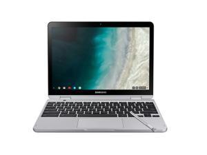 "Samsung 12.2"" Touchscreen Chromebook Laptop Intel 3965Y 4GB 32GB eMMC Chrome OS"