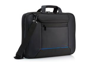 HP Recycled Series Carrying Case Notebook Carrying Case