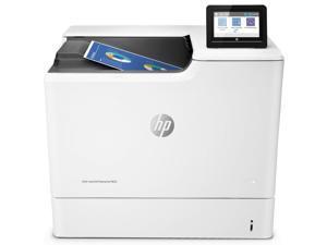 HP Color LaserJet M653dn Workgroup Up to 60 ppm 1200 x 1200 dpi Color Print Quality Color Laser Printer