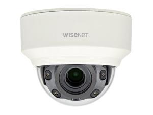 Hanwha Techwin XNV-L6080R 2 MP Network Outdoor Vandal Dome Camera