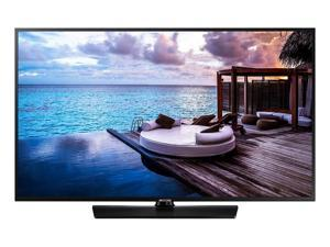 Samsung 690U Series 75-inch Smart Hospitality TV 75-inch 4K UHD Smart LED TV