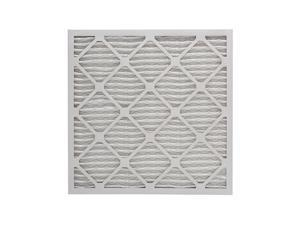 Replacement For White Rodgers 16x25x5 HVAC Air Filter MERV 13