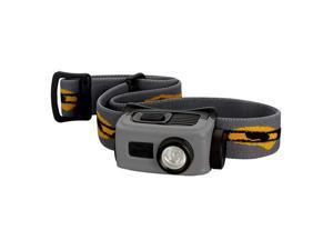 Fenix HL22 Gray LED Headlamp