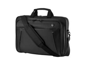 """HP Business Top Load - Notebook carrying case - 15.6"""" Notebook Carrying Case"""