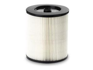 SHOPV AC Replacement for Air Filter model Ridgid VF4000:VF4200 (1 pack)