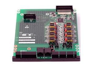 NEC 1100020 Digital Station Card