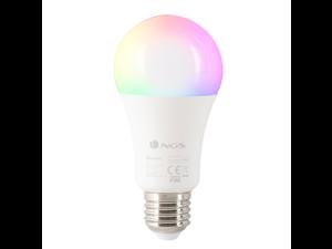 NGS SMART WIFI LED Bulb Gleam 727C (GLEAM727C)