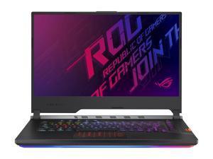 "ASUS 17.3"" FHD 1920 x 1080 Intel Core i7 9th Gen 9750H 9th Gen 2.60GHz 16GB Memory 512GB PCIe SSD NVIDIA GeForce GTX 1660 Ti Windows 10 Home 64-bit Gaming Laptop"