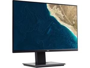 "Acer BW257 25"" 1920x1200 WUXGA LED LCD IPS 16:10 4ms 75Hz Monitor"