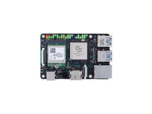 ASUS Motherboard Rockchip RK3399 Arm Cortex A72/A53 Max4GB LPDDR4 Retail Model Tinker Board 2