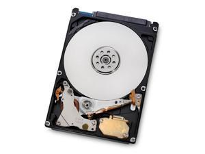 HITACHI Hts541010A9E680 Travelstar 5K1000 1Tb 5400Rpm 8Mb Buffer Sata6Gbps 2.5Inch Hard Disk Drive