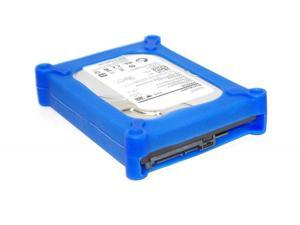 NEON Internal 2.5-inch SSD//HDD mounting kit supports 2x 2.5-inch drives per 3.5-inch bay