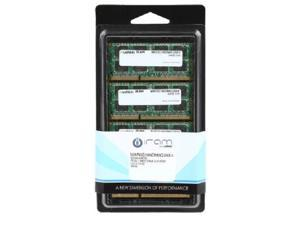 """8GB 1X8GB Mem RAM 4 Apple MacBook Pro /""""Core i7 2.4 17/"""" Late 2011 MD311LL//A A14"""