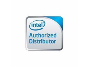 Intel AXXRMFBU6 Maintenance Free Backup Unit For The Rms3Ac160 Intel Integrated Raid Module