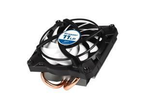ARCTIC Freezer 11Low Profile CPU Cooler 92mm 100W