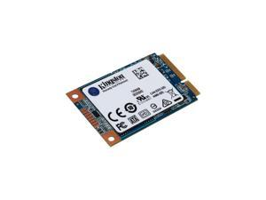 Kingston 240GB UV500 SATA/600 Internal Solid State Drive