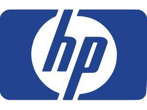 Hewlett-Packard HEW#864279B21 TPM 2.0 Gen10 Kit