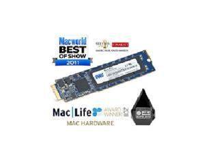 OWC 250GB Aura Pro 6G Solid-State Drive For MacBook Air 2010-2011.High Performance Internal Flash Storage.3rd Generation,Late 2018 model.Improved Performance.Model OWCS3DAP116G250