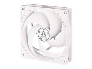 ARCTIC Cooling P12 PWM PST 120mm Pressure-optimised Case Fan with PWM PST (ACFAN00170A)