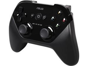 ASUS Bluetooth Wireless Gamepad 90NS0011-P00200