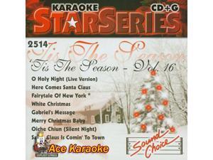 Sound Choice Spotlight CDG SCG8262 - Classic Country Vol 3 - Newegg com