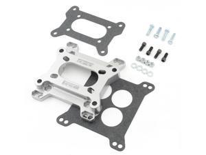 Mr. Gasket Carburetor Adapter Kit