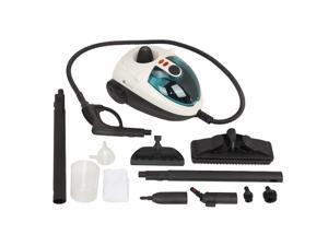 Carpet Steam Cleaners, Steam Mops - Newegg com
