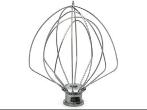 KitchenAid KN256WW 6-Wire Whip