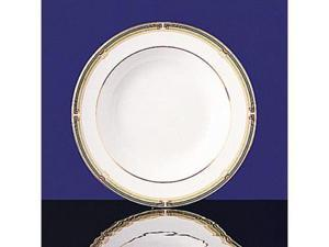 Wedgwood 8-in. Oberon Rim Soup Plate