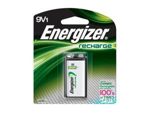 Energizer-Eveready 00916 Nh22Nbp Rechargeable Battery -