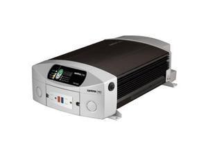 Xantrex XM1800 Pro Series InverterXantrex - 806-1810