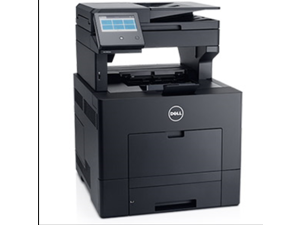 DELL P1500 LASER PRINTER DRIVERS WINDOWS 7 (2019)