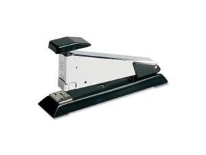 Rapid Classic K2 High Capacity Desktop Stapler