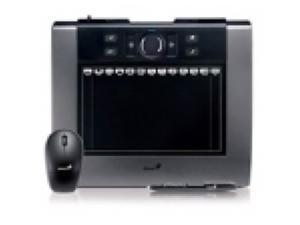 Genius 31100071101 MousePen M508XA Graphic Tablet