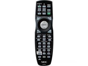 NEC RMT-PJ35
