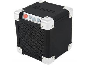 Ion Audio ISP36