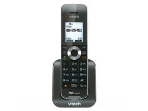 Vtech DS6401 Accessory handset with caller ID/call waiting