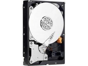 WESTERN DIGITAL WD10EZRX Western Digital Caviar Green WD10EZRX 1TB IntelliPower SATA3SATA 6.0 GBs 64MB Hard Drive (3.5 inch)
